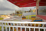Poolside OceanFRONT 1 Bedroom Suite - Just Steps to Pool - Suite #29 Picture 4