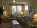 Beautifully Updated Two Bedroom Apartments Across the Street from the Ocean Picture 4