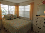Beautifully Updated Two Bedroom Apartments Across the Street from the Ocean Picture 5