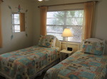 Beautifully Updated Two Bedroom Apartments Across the Street from the Ocean Picture 6