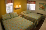 PET-FRIENDLY Charming Cottages #3 or #4 with Private Patio Picture 2