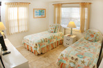 Beautifully Updated Two Bedroom Apartments Across the Street from the Ocean Picture 7