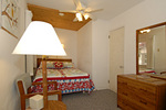 Fun, Beach-Themed Small Suite Room #14 Picture 3
