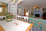 Colorful and Fun 2 Bedroom / 2 Bath OCEANFRONT Beach HOUSE Picture 7
