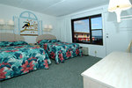 Rms 41 or 45 - 2 Bedroom OceanFRONT Poolside Suites Picture 1