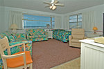 Oceanfront One Bedroom Poolside Suites - Rm #30 or 32 Picture 2