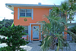 Two Bedroom Apartment Across the Street from the Ocean Picture 1