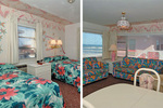 Oceanview 1 Bedroom Suite Picture 1
