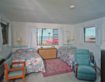 OceanFront Efficiency Studio - Room 27 Picture 1